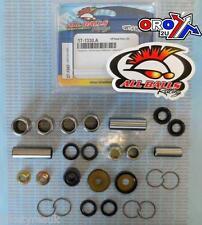 Suzuki RM80 RM85 RM85L 1990 - 2003 All Balls Swingarm Bearing & Seal Kit