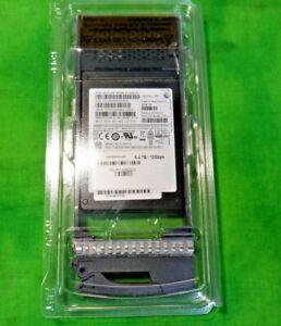 """NetApp 6.4TB SAS 12Gbps 2.5"""" SSD  PM1635a MZ-ILS6T4 MZILS6T4HMLS    NEW   @10"""