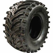 25 x 12 - 10 Tg Tyre Guider Mars-B Utility Atv/Utv Tire