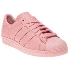adidas trainers girls