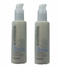 Avon Gesichtspflege gegen Akne & unreine Haut für Unisex-Produkte