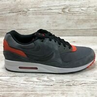 NIKE AIR MAX LIGHT X SIZE? GREY size UK 12 EUR 47.5 US 13 CD1510 001 97 270 720
