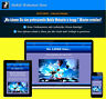 Mobile Webseiten Hero - Mobile Webseiten in wenigen Minuten -versch. Lizenzarten