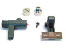 Speed Sensor 8fun Bafang Motor Geschwindigkeits Sensor für BBS01 BBS02 MMG.340
