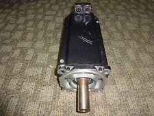 ALLEN BRADLEY MPL-B580F-SJ22AA INVERTER DUTY AC SERVO MOTOR 460V, 3000RPM