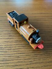 Vintage Ertl Thomas & Friends Railway Train Tank Engine - Duke - 1997