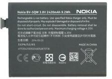 Для Nokia Lumia 930