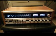 New ListingTandberg Tr-1055 Stereo Reciever