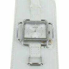 Axcent Of Scandinavia Women's Watch Glam X25102-141 White