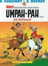 Umpah-pah 3 (z0), Ehapa