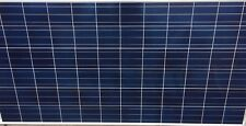 REC Solar 310W Poly 72 Cell Solar Panel 310 Watt UL Listed On or Off Grid
