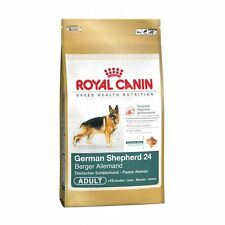 Royal Canin Berger Allemand sains et naturel adulte sec