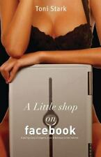 A Little Shop on Facebook : A Daring Story of Lingerie, Love and Betrayal on...