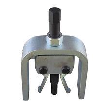 K Tool Pilot Bearing Puller Up to 7-1/2 Long #KTI-70355