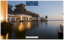 3 week 99 year Mayan Palace Resort Mexico Timeshare For SALE (ALL 5 Locations, )