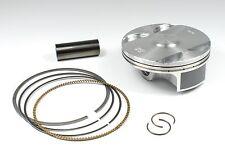VERTEX Kolben für Husqvarna FE 450 ccm (14-16) *NEU* (Ø94,95 mm)