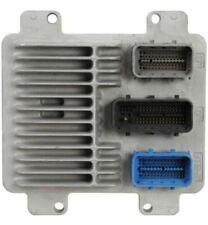 2004 Pontiac Grand Prix Engine Computer 12581501 Programmed To Your VIN PCM ECM