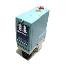 TELEMECANIQUE XMLA020A2S11 - Sensor Pressure Differential 20Bar