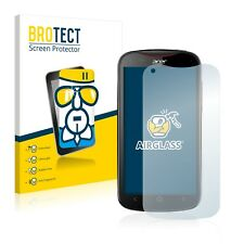 Brotect AirGlass Film de protection Verre pour Acer Liquid E2 Duo V370