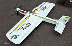 Stunt Plans: Ruffy by Lew McFarland - a Sterling Kit