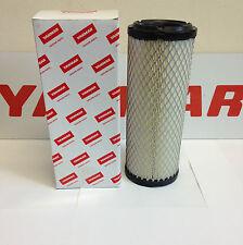 Air Filter Yanmar 119808-12520 Takeuchi Thwaites Neuson