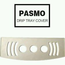 Pasmo Soft Serve Frozen Yogurt / Ice Cream Machine Parts - Drip Tray Cover