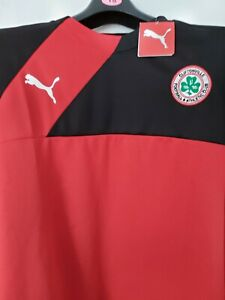 Cliftonville Top