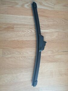 "Kia Ceed ""14"" wiper blade only x1"