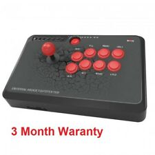 Mayflash F500 Arcade Fight Stick For PS4/PS3/XBOX ONE/XBOX 360/PC/Android