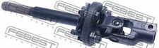 Steering Shaft FEBEST AST-LC120