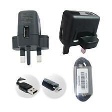 Chargeurs et stations d'accueil Motorola Moto X micro USB pour téléphone mobile et assistant personnel (PDA) Motorola