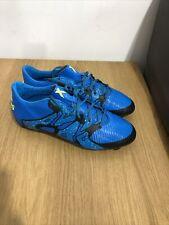 Adidas X Mens Football Boots UK size 9.5