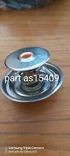 FOR JAGUAR - XJ40 THERMOSTAT EBC3621