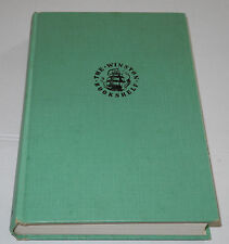 "1932 John Winston Co. ""Twenty Thousand Leagues under the Sea"" by Verne"