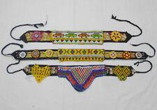 Clubwear Women's Vintage Belts