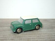 Austin Mini - Schuco Piccolo 1:90 *34023