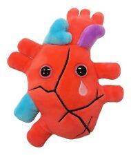 Giant Microbes Giantmicrobes Broken Heart Valentines Officially Licensed