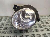 2003-2006 KIA OPTIMA FOG LIGHT 92103-3C5 LEFT DRIVER LH OEM