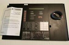CERBERUS/PYROTRONICS/SIEMENS MKB-2 Fire Alarm Control Panel Annunciator – NEW