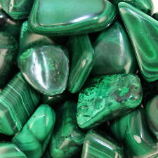 Natural Healing Crystals Reiki Chakra RARE GEMSTONES Massive Choice Sets of 10 Citrine Quartz
