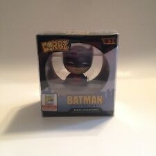 Funko Dorbz SDCC 2015 Exclusive Thrillkiller Batman 500 Pieces W/ Protector NIB
