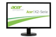 Monitor Acer 24 K242hlbd Pmr03-34453