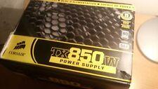 ALIMENTATORE CORSAIR TX 850 W
