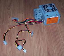 Netzteil 145 Watt für Compaq Deskpro PCs 224063-001