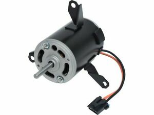 For 1997-2010 Kenworth T2000 Blower Motor 25818JF 1998 1999 2000 2001 2002 2003