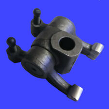 Rocker Arm for Carroll Stream Cs178 1 Hole 178 Diesel Engine Assembly