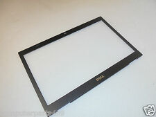 "NEW OEM Dell Vostro 3550 15.6"" LCD Trim Bezel Webcam Cam Port N3MDN"