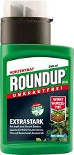 ROUNDUP® Spezial, 250 ml