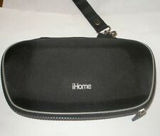 iHome - Portable Speaker for Iphone and Ipod