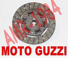 DISCO  FRIZIONE MOTO GUZZI  V35 V50  NTX 350  NTX 650  NEW FREN F1402